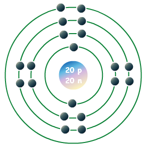 Bohr diagram for silver 100 images planetary bohr model of bohr diagram for silver atoms diagrams electron configurations of elements ccuart Images